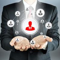Hogyan válasszon MLM hálózatot?