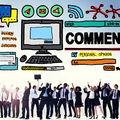 Forgalomnövelés: a kommentek ereje