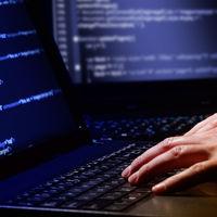 A Feki Webstudio és szoftvere