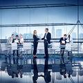 4 lépésben az MLM-üzletének sikeréig
