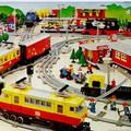 LEGO-vonatot szeretnék, hogyan kezdjek neki? - 2. rész