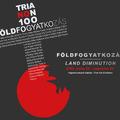 Földfogyatkozás - Trianon 100