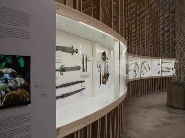 Vadászat és vadászfegyverek Magyarországon
