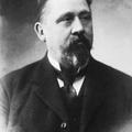 Tisztelgés Alpár Ignác (1855–1928) építész emléke előtt