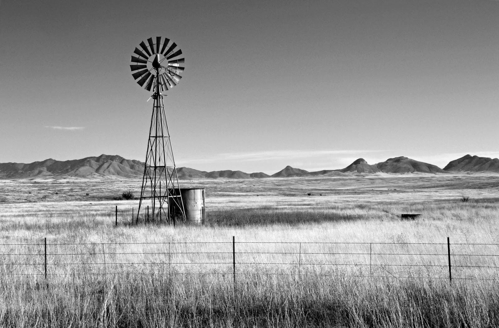 031551-windmills.jpg