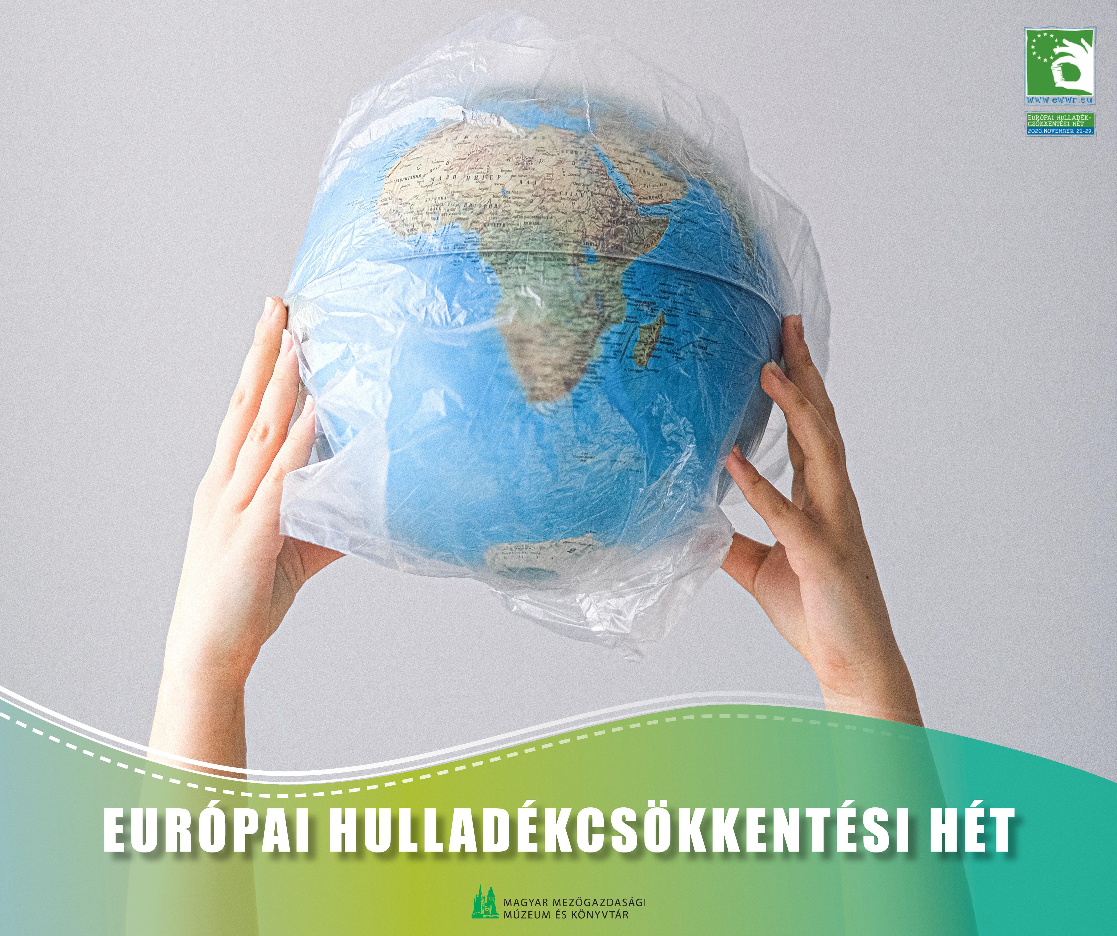 nyitokep_europai_hulladekmentes_het_940_788_20202.jpg