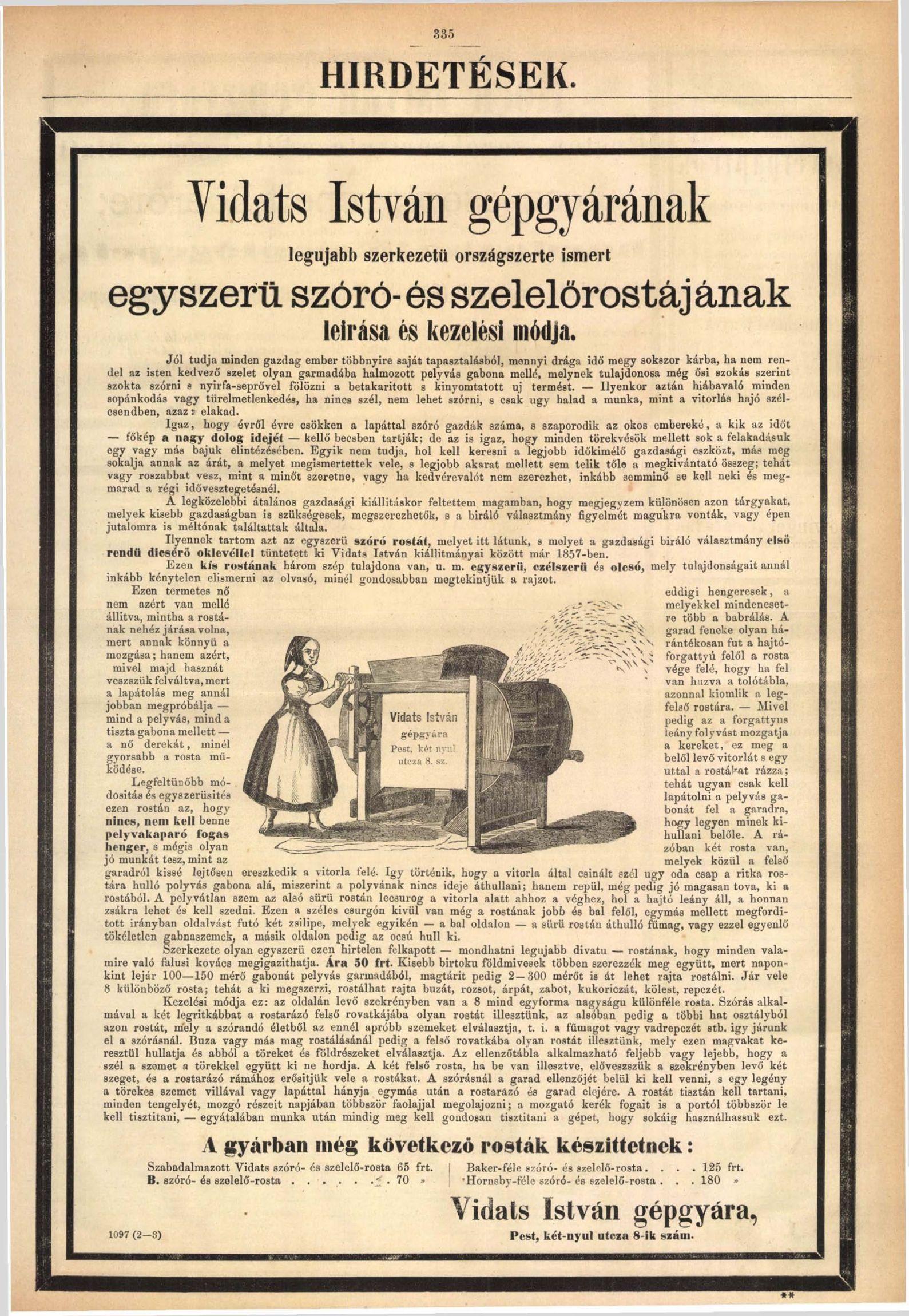 vasarnapiujsag_1871_pages339-339-1.jpg