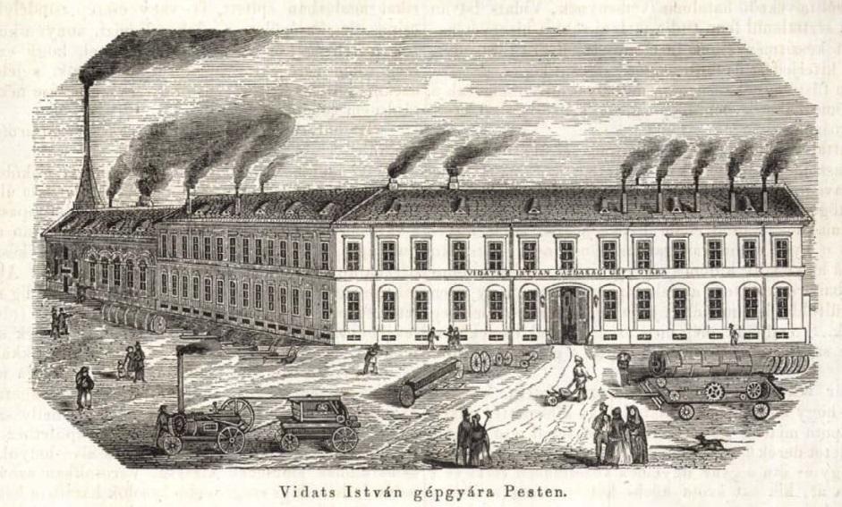 vidats_gepgyara_pesten_vasarnapiujsag_1859_pages109-109-1.jpg