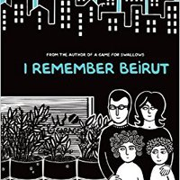 ~READ~ I Remember Beirut. energy Series latest personas please