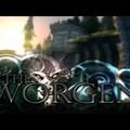 World of Warcraft Cataclysm A Worgenek megjelenese