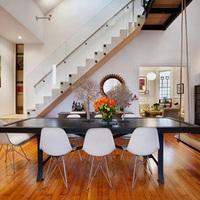 Möbelkunst Home Selection 11.