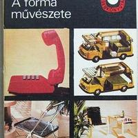 Möbelkunst Home Selection 5.