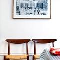Möbelkunst Home Selection 13.