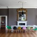 Möbelkunst Home Selection 17.