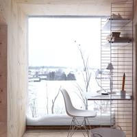 Möbelkunst Home Selection 7.