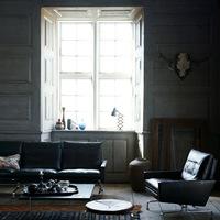 Möbelkunst Home Selection 3.