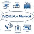 Utolsó (Nokia)HÍR