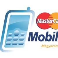 Frissült a MasterCard Mobile: felhasználóbarát újdonságok az 1.4.5-ös verzióban