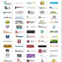 Magyar sikertörténet: egyre több cég csatlakozik a mobilfizetéshez