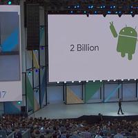 A Google szélesre tárja a mobilfizetés kapuit