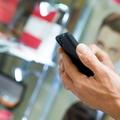 400 ezren tölthetik le a legnépszerűbb mobilfizetési appot Magyarországon