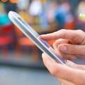Magyarországon is fizethetsz ujjlenyomattal és szelfivel – Exkluzív interjú a MasterCard illetékesével