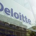 Deloitte: 2015 az okostelefonos fizetés éve lesz
