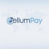 Elindult a CellumPay Bulgáriában: okostelefonból okospénztárca