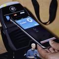 Cellum: az Apple Pay új lendületet adhat a mobilfizetésnek