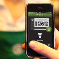 Nagyot lökhet a Starbucks a mobilfizetés elterjedésén