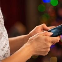 Ha karácsonyi vásárlás, akkor (is) mobilfizetés!