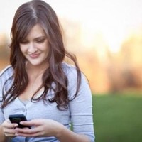 A mobilfizetést fejlesztését célozzák meg a magyar szolgáltatók 2013-ban