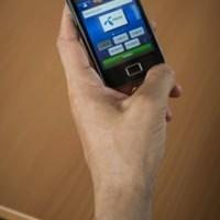 Ajándékvásárlás egyszerűen és gyorsan: a telefonoddal