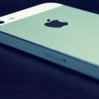 Itt a bizonyíték: az Apple is tévedhet