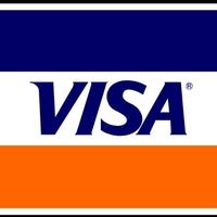 Mit jósol a Visa a mobilfizetésről?