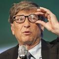 Bill Gates titkos tervei: sokat akar, de olcsón
