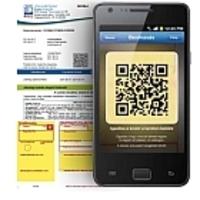 Legyőzi a postai sorokat a mobilfizetés