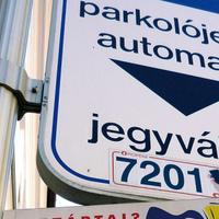 Töretlenül terjed a mobilfizetés Magyarországon