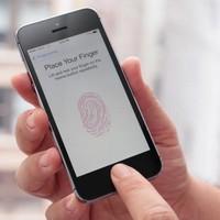 Végre lép az Apple: mikor és hogyan fizethetünk iPhone-nal?