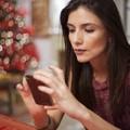 Okostelefont kaptál karácsonyra? Ezt az alkalmazást érdemes letölteni
