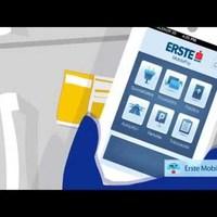 A csekkfizetés és a pénzküldés a legnépszerűbbek a MobilePay-nél