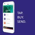 Mobilfizetés bankkártya nélkül
