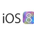 Most frissítettél iOS8-ra? Ezt fontos tudnod, ha a MasterCard Mobile-t használod