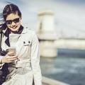 Hamarosan 100 boltban fizethetünk MasterPass-szal Magyarországon: szupergyors növekedés