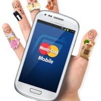 Nyerj álomutazást a MasterCard Mobile mobilfizetési alkalmazással!