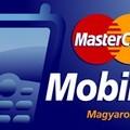 Magyar vállalkozások ezreinél fizethetünk a mobilunkkal