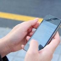 Hatalmas ütemben pörög a mobilfizetés világa
