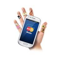 Már több mint negyedmillió letöltésnél a MasterCard Mobile