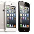 Világújdonság: magyar fejlesztés alakítja mobil pénztárcává az iPhone-t