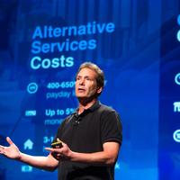 A PayPalnek kezd beválni a mobilfizetés